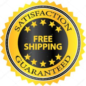 Neulons.com - Offers Free Shipping on all Products.